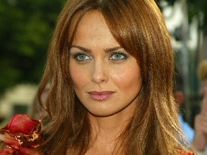 Beauty, Izabella Scorupco