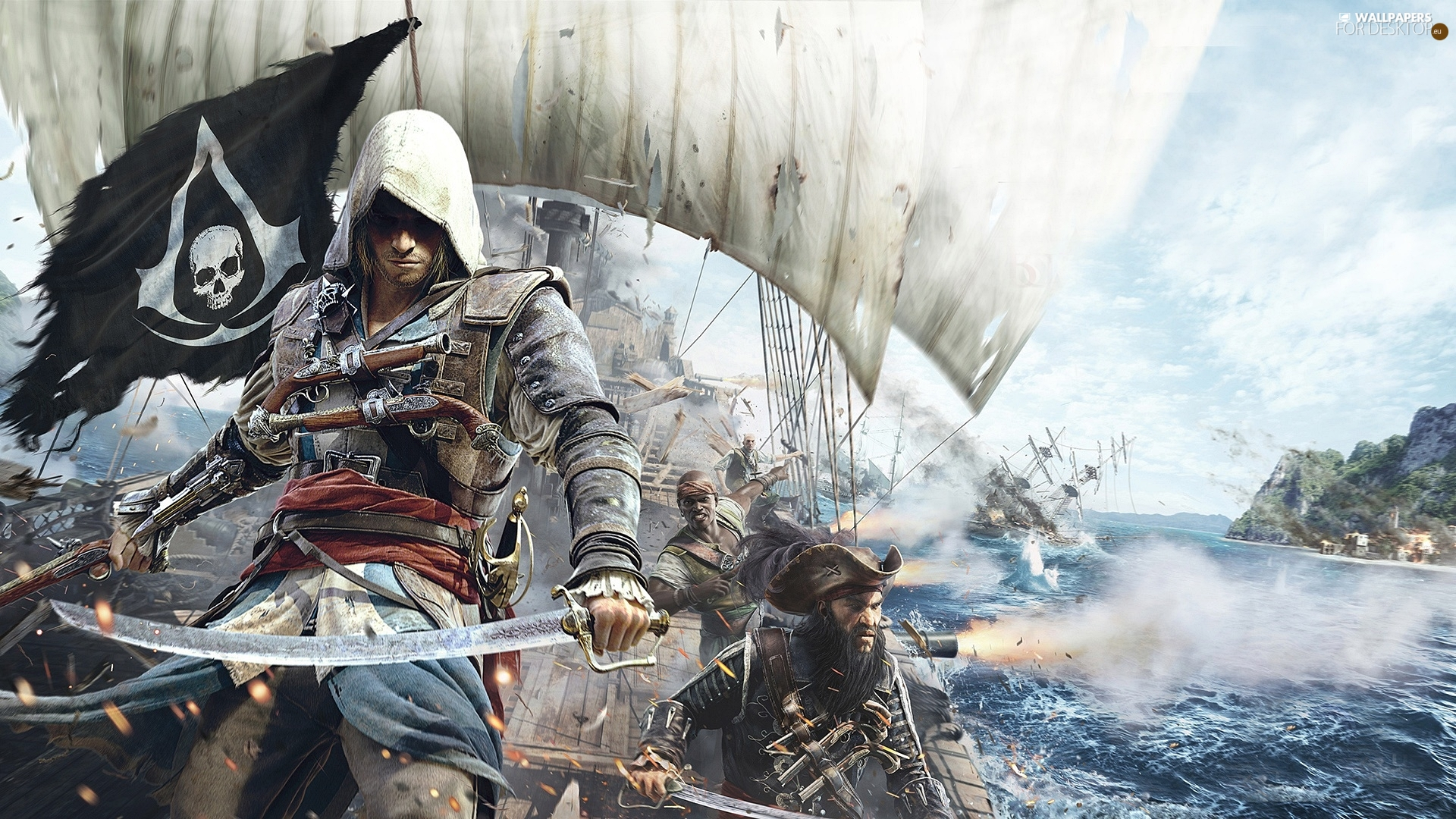 Assassin s creed 2 mobile game 320x240 ch i game gunny bunny 2